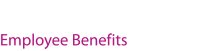 Omnium Employee Benefits