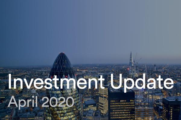 Investment update website image apr 20 01