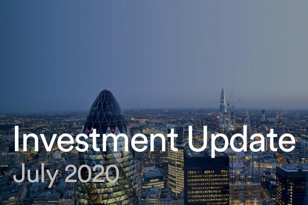 Investment update website image jul 20 01