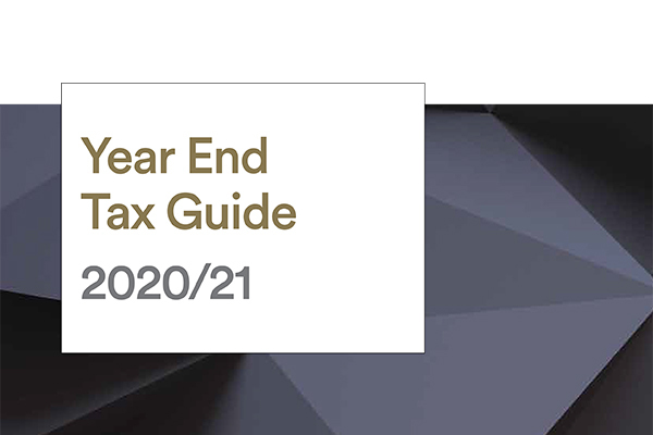 Omnium wealth year end tax guide 2020 21 website image