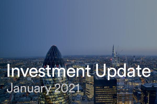 Investment update website image jan 21 01
