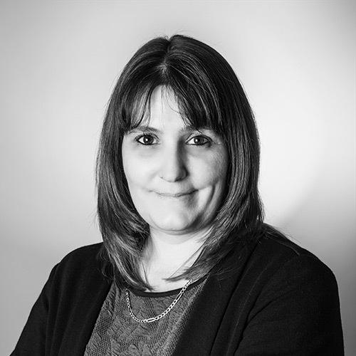 Karen Cornwell